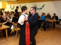 Bockbierfest_03_1613