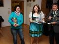 Bockbierfest_03_1620