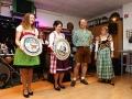 Bockbierfest04_1716