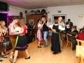 Bockbierfest04_1719