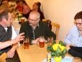 Bockbierfest des Schützenvereins Burgsteinfelsen Dollnstein 2019 06.04.2019 in Dollnstein.  Foto: Worsch Daniel