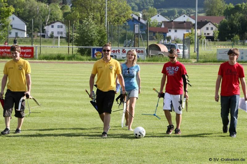 gauschiessen_bogen11_20120522_1289159443