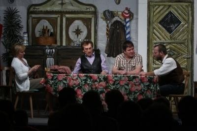 theater2010-11_019_20110130_1110461050