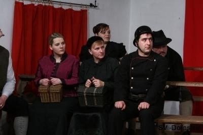 theater2010-11_192_20110130_1908270846