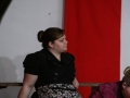 theater2010-11_127_20110130_1370714539