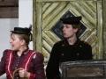 theater2010-11_195_20110130_1549450765
