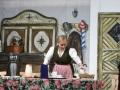 theater2010-11_244_20110130_1664394274