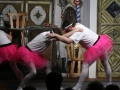 theater2010-11_335_20110130_1542400518