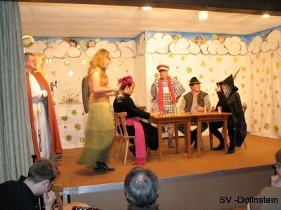 theater0708_12_20100505_2054780223