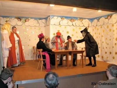 theater0708_13_20100505_1663757271
