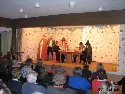 theater0708_19_20100505_1070026134