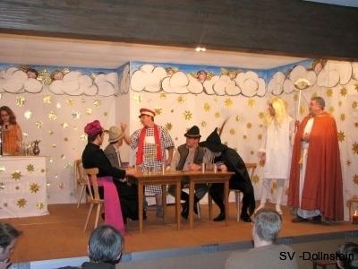 theater0708_9_20100505_1344615000