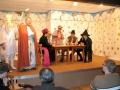 theater0708_14_20100505_1114496784