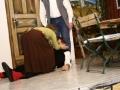 theater0607_33_20100505_1495731004