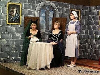 theater0910_8_20100506_1543899784