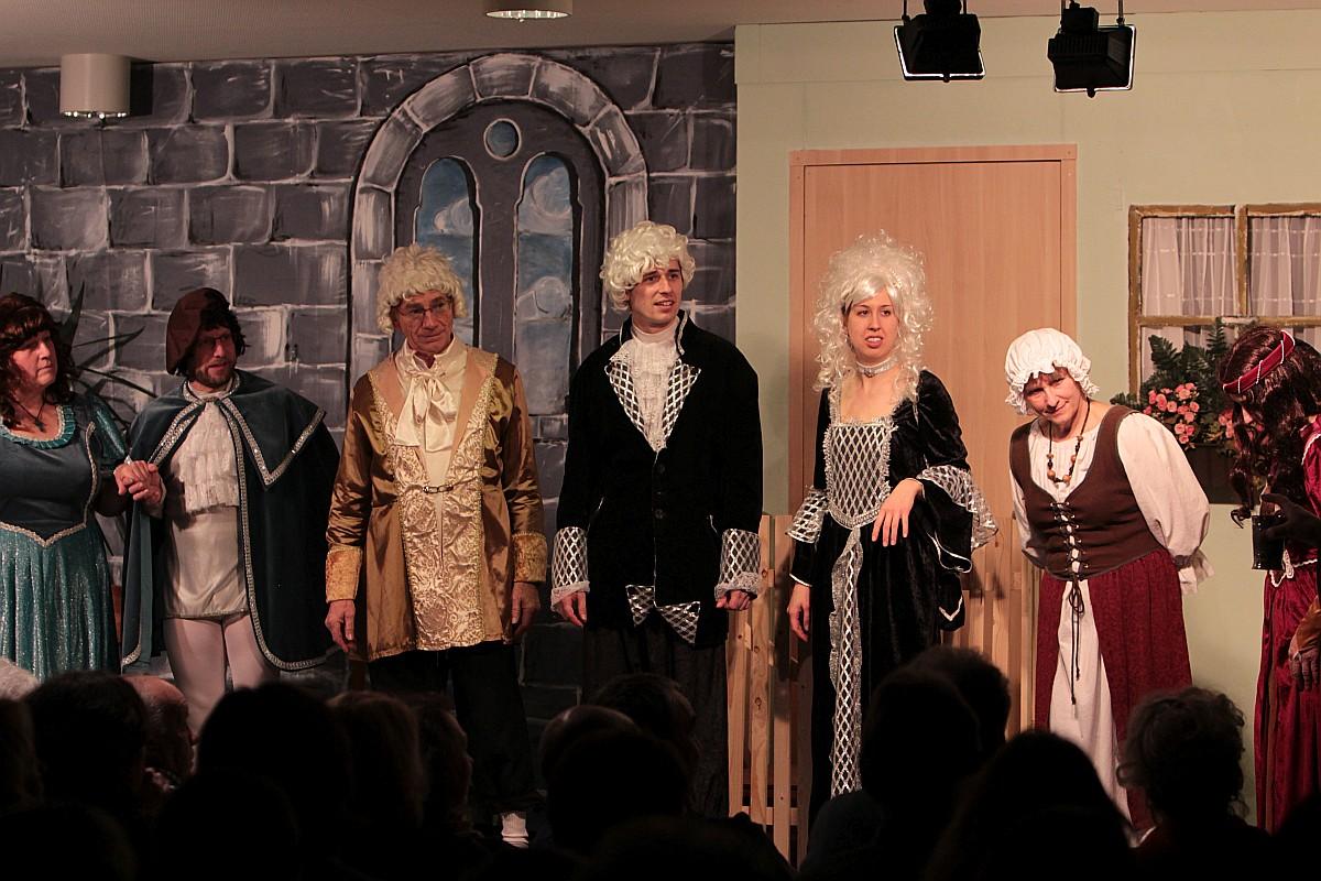 Theater17121