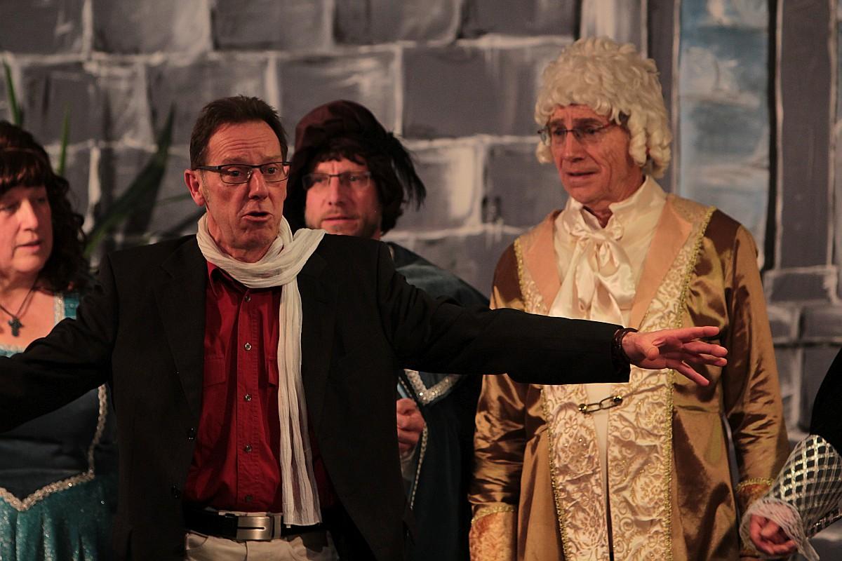 Theater17122