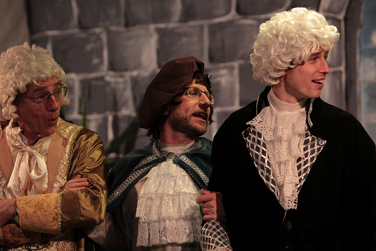Theater17125