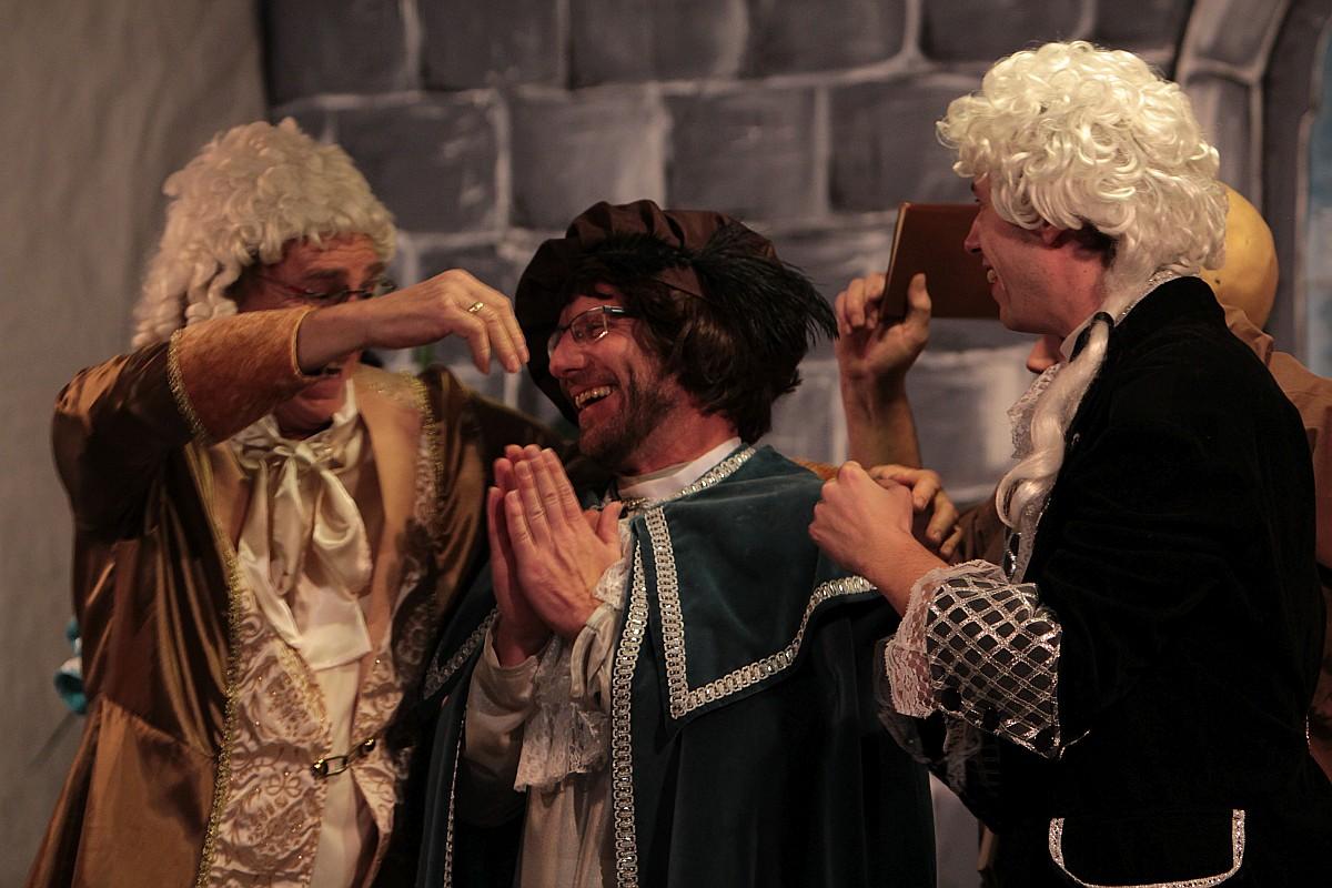 Theater17126