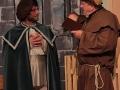 Theater17106
