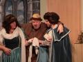 Theater17110