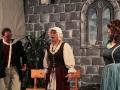 Theater1796