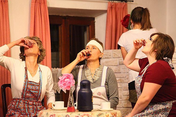 Theater13_14_05.jpg
