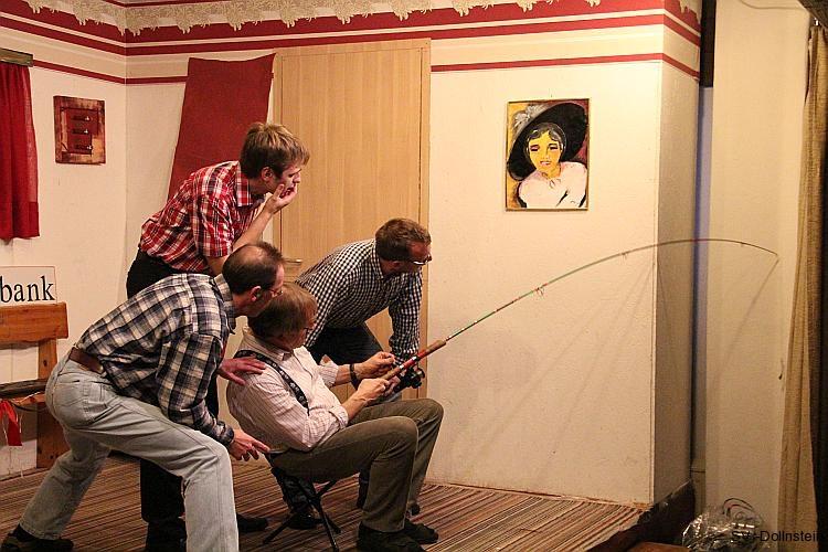 Theater13_14_38.jpg