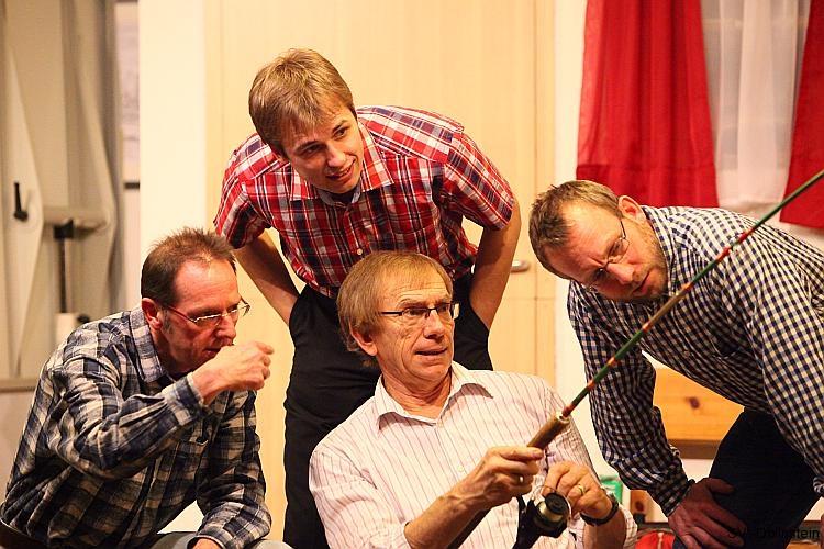 Theater13_14_39.jpg
