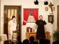 Theater_19_20