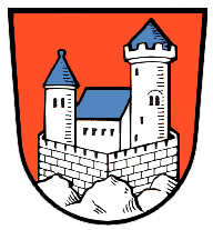 wappen_dollnstein