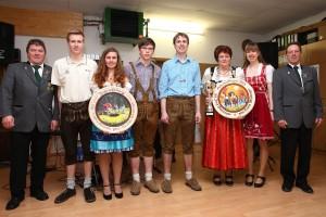 Bockbierfest 2015